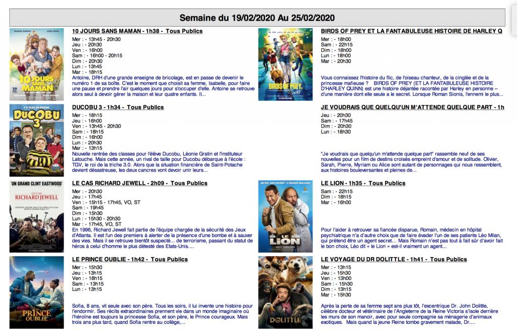 Capture d'écran 2020-02-19 à 09.25.06