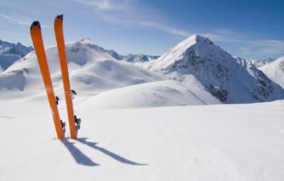 Ski_Neige-400x255