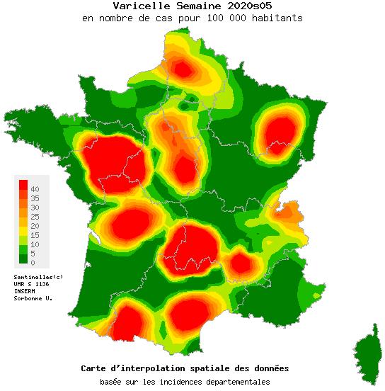 Varicelle_Février_2020