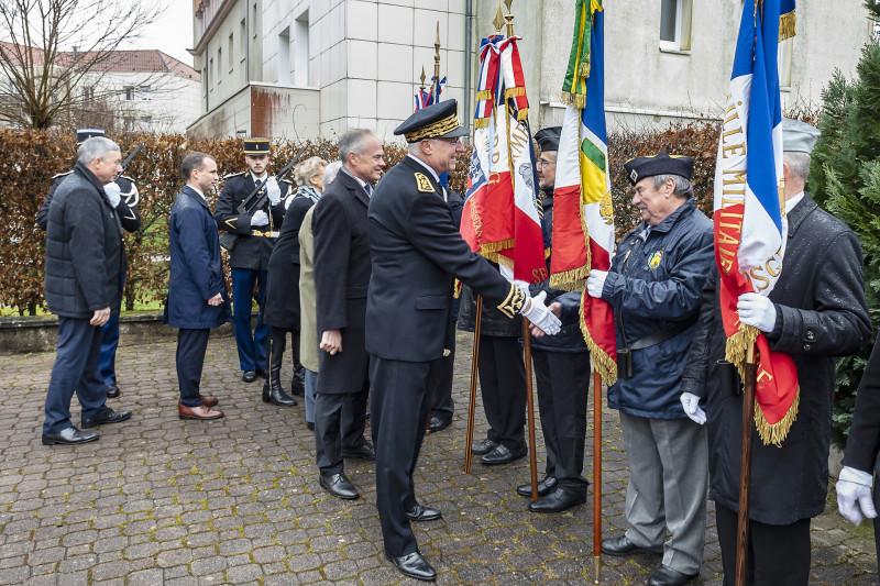 ceremonie-hommage-aux-morts-gendarmerie-vosges-1-800x533