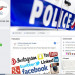 police-nationale-vosges-800x556