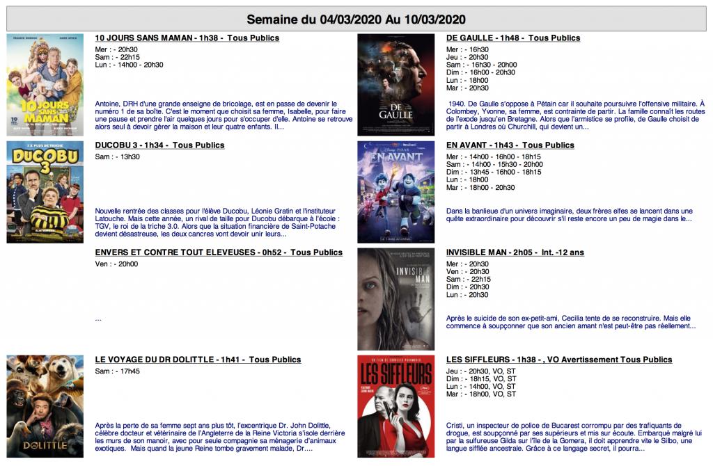 Capture d'écran 2020-03-03 à 11.55.39