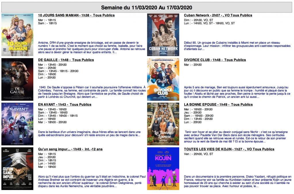 Capture d'écran 2020-03-10 à 10.44.17