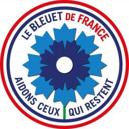 Bleuet_de_France-255x255