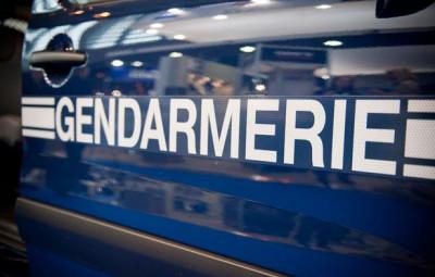 Gendarmerie_01