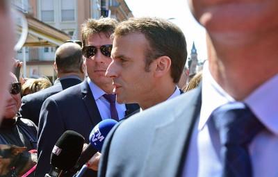 Visite_Emmanuel_Macron
