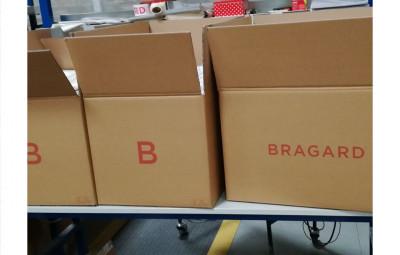 bragard-coronavirus