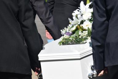enterrement-800x533