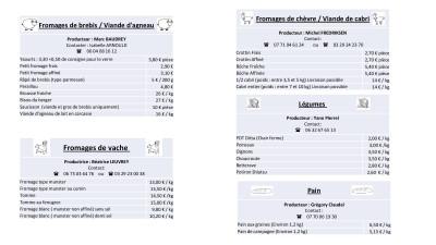 tarifs Producteurs Vente Directe-page-001