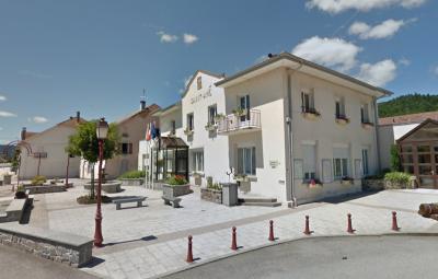 mairie-saint-amé