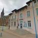 mairie cornimont