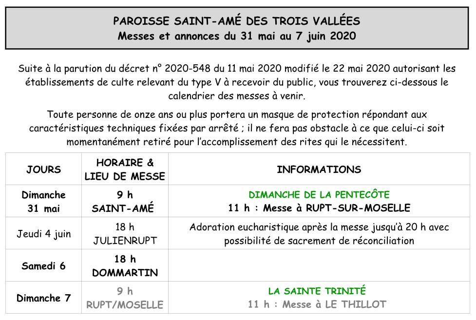 Annotation 2020-05-24 100039