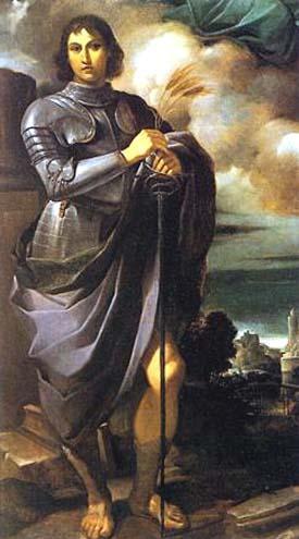 San_Pancrazio_Guercino_1616