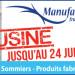 VIDE-USINE-2