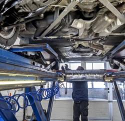 controle-technique-voiture-800x533