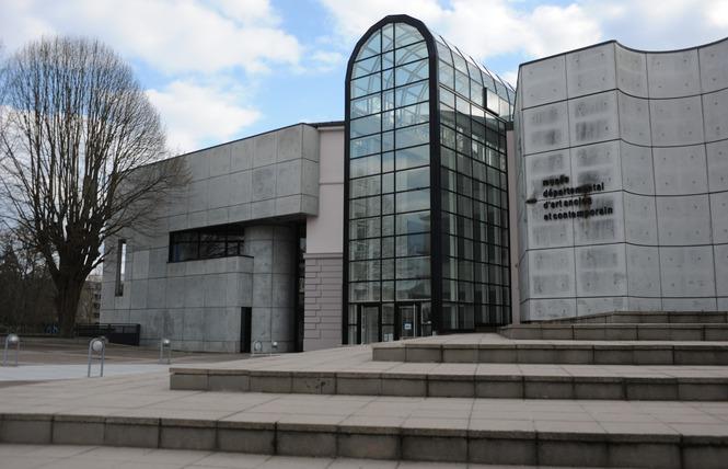 musee-departemental