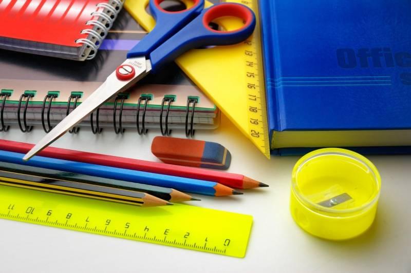 pencils-4966995_1280