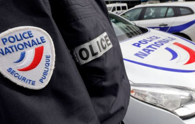 police-800x450