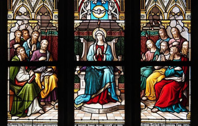stained-glass-windows-2909683_1280
