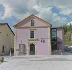 Photo de Google Maps