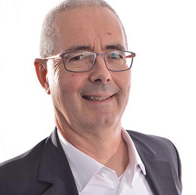 Hervé_Bauduin