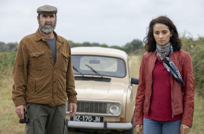 Le-voyageur-France-3-faut-il-regarder-cette-serie-avec-Eric-Cantona-et-Rachida-Brakni
