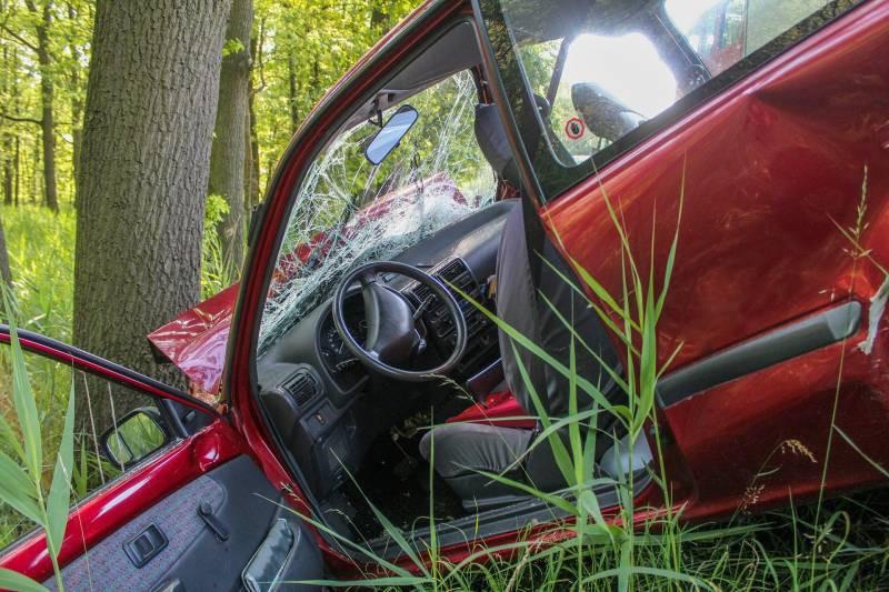 accident-2161956_1920-800x533