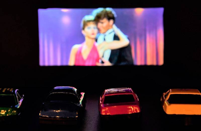 drive-in-theater-5150065_1280
