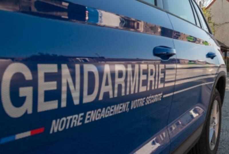 gendarmerie-des-vosges