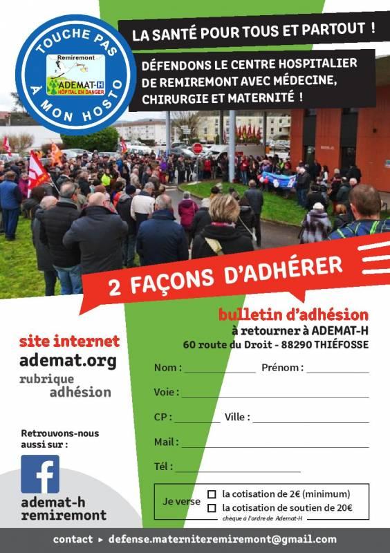 2020_Flyer adhésion_V3-vert-page-002