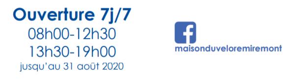 Annotation 2020-07-04 103753
