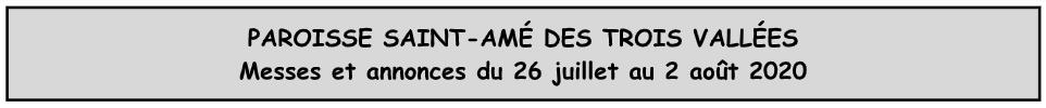 Annotation 2020-07-27 104056