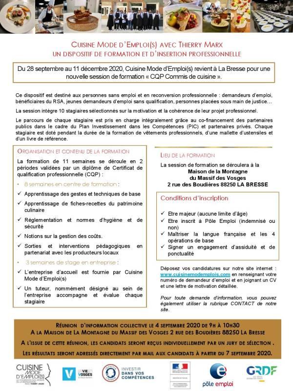 Plaquette présentation La Bresse 2020-page-001