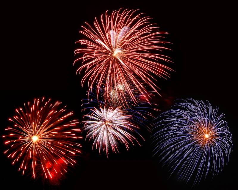 fireworks-5007820_1280