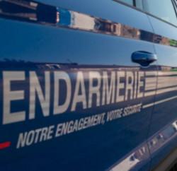 gendarmerie-des-vosges-379x255