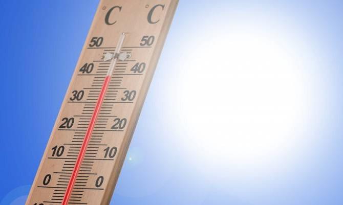 soleil-chaleur-thermometer-3581190_960_720