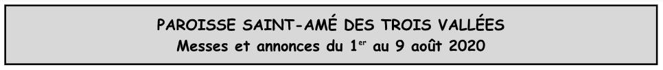 Annotation 2020-08-03 084520