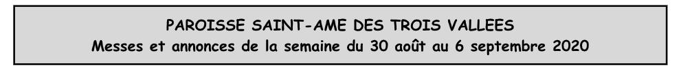 Annotation 2020-08-30 101854