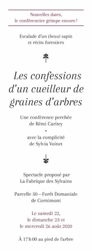 Confessions_cueilleur_graines_arbres-page-001