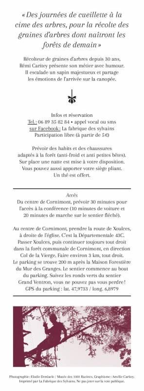 Confessions_cueilleur_graines_arbres-page-002