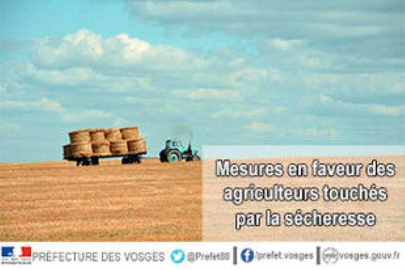 Mesures-en-faveur-des-agriculteurs-touches-par-la-secheresse_large-Medium