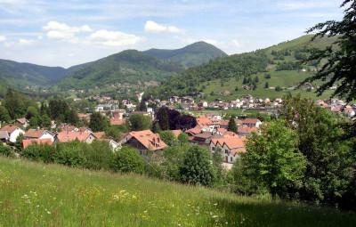 bussang_village_vosges_hautes_vosges_montagne
