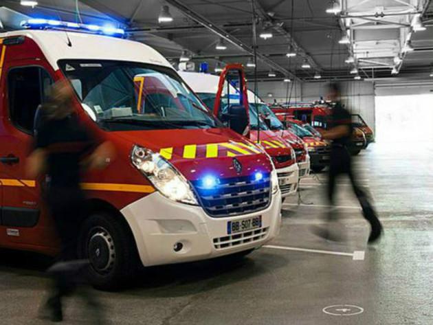 pompiers-nouveau