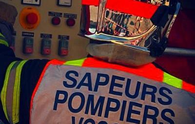 pompiers1-400x255