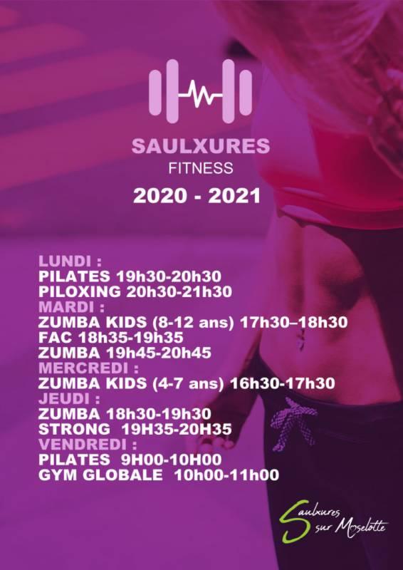 programme-2020-2021-recto-768x1086