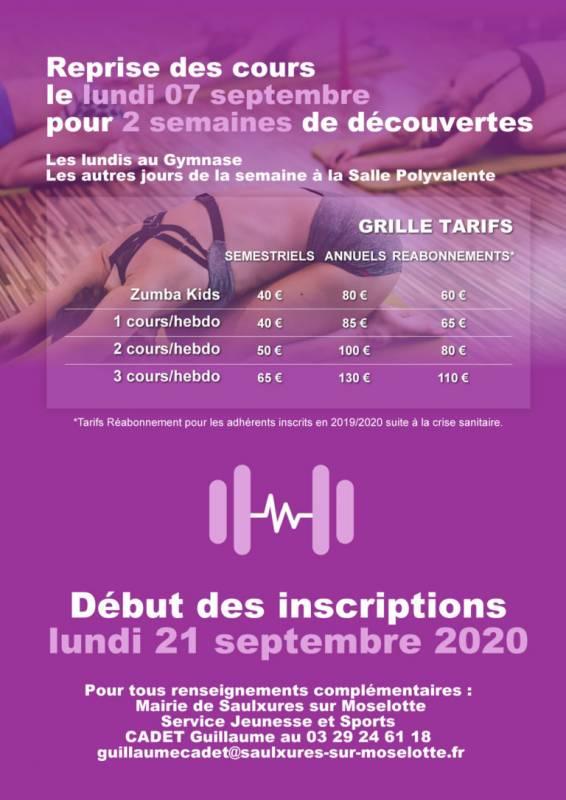 programme-2020-2021-verso-768x1086