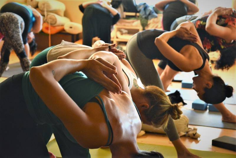 yoga-1994667_1280