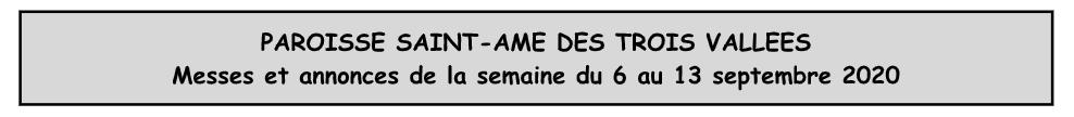 Annotation 2020-09-06 091619
