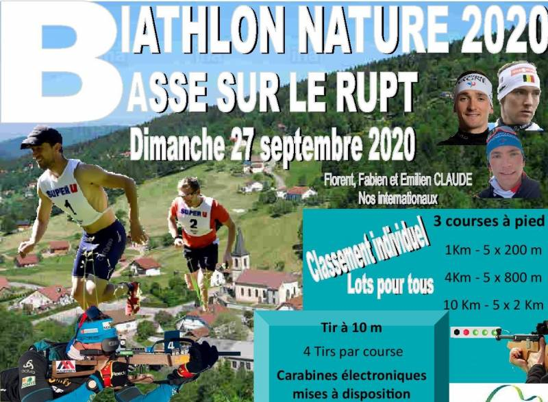 Biathlon nature - Affiche 2020 - 200420-page-001 - Copie