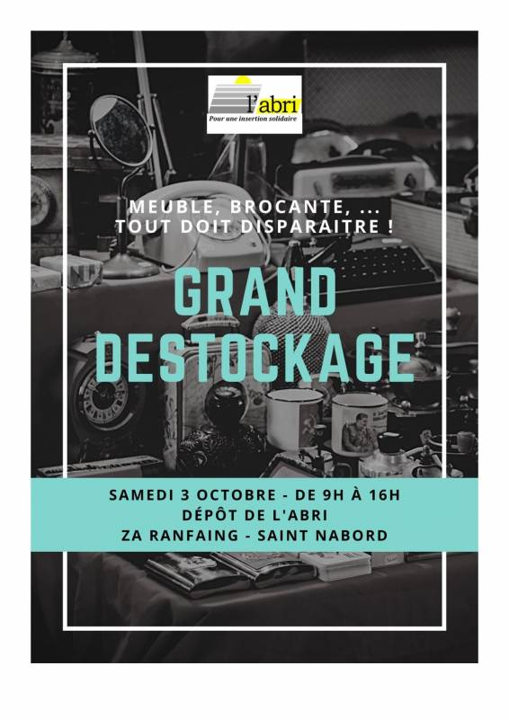 Déstockage Saint Nabord 3.10.2020-page-001
